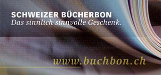 Schweizer Bücherbon